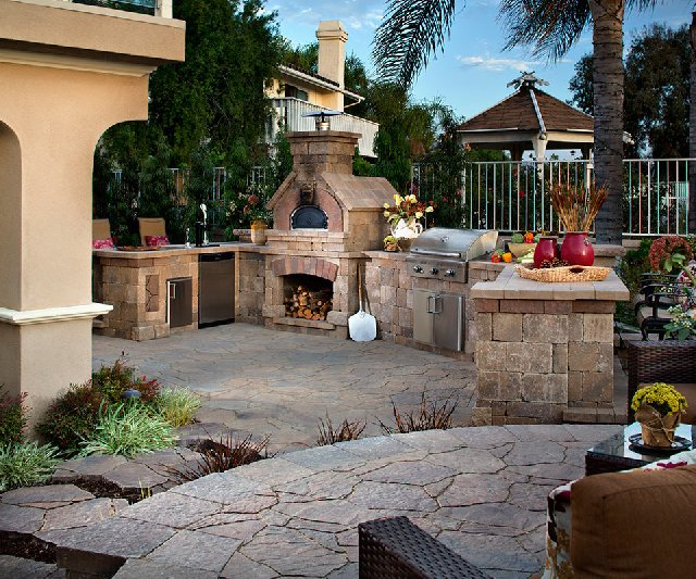 Belgard Paver Photos The Rock Yard